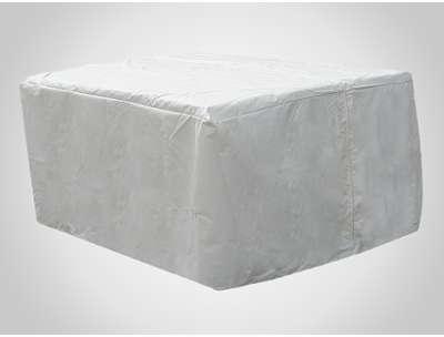 cat gorie housse pour mobilier de jardin page 2 du guide et comparateur d 39 achat. Black Bedroom Furniture Sets. Home Design Ideas