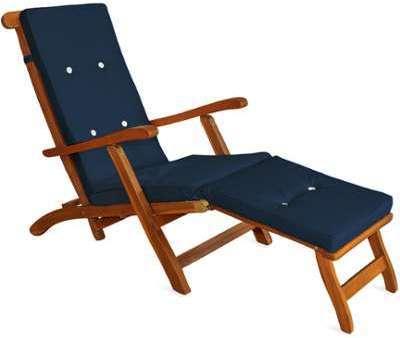 Detex Coussin pour chaise