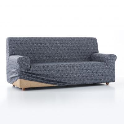 catgorie housses chaises du guide et comparateur d 39 achat. Black Bedroom Furniture Sets. Home Design Ideas