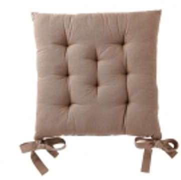Galette de chaise bachette