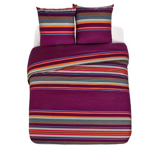 chemin e electrique color volcano. Black Bedroom Furniture Sets. Home Design Ideas