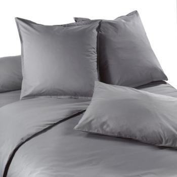 catgorie housses de couettes du guide et comparateur d 39 achat. Black Bedroom Furniture Sets. Home Design Ideas