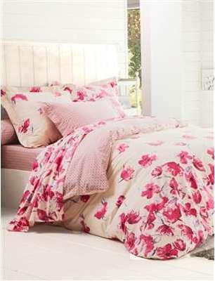 seynave adriana lustre 8 lumires. Black Bedroom Furniture Sets. Home Design Ideas