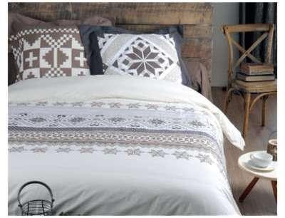 recherche fermeture du guide et comparateur d 39 achat. Black Bedroom Furniture Sets. Home Design Ideas