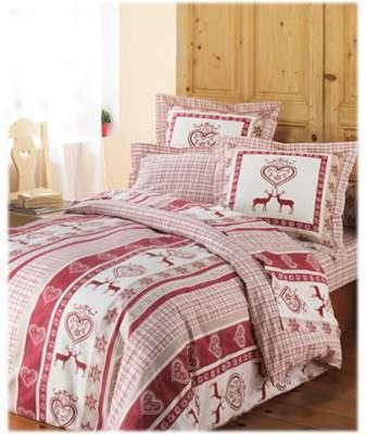 recherche 240 du guide et comparateur d 39 achat. Black Bedroom Furniture Sets. Home Design Ideas