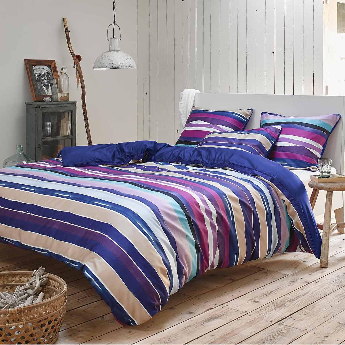 recherche l 200 du guide et comparateur d 39 achat. Black Bedroom Furniture Sets. Home Design Ideas
