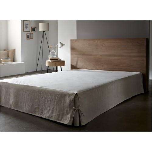 interrupteur design lol black. Black Bedroom Furniture Sets. Home Design Ideas