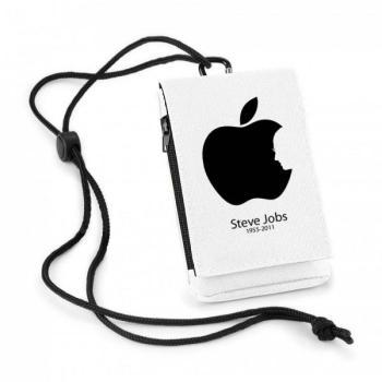 Pochette - tui pour iPhone