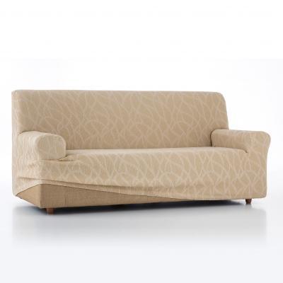 catgorie housses fauteuils du guide et comparateur d 39 achat. Black Bedroom Furniture Sets. Home Design Ideas