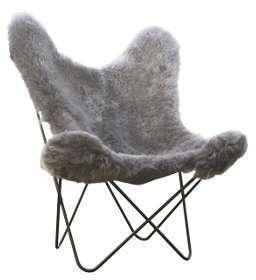 Housse pour fauteuil airborne