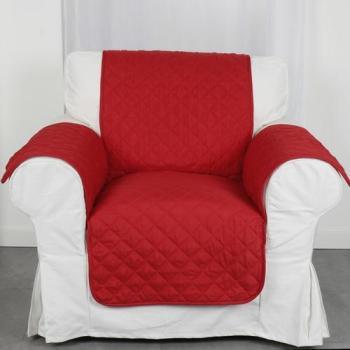 Housse fauteuil club housse pour fauteuil sessel sessel for Housse de fauteuil club