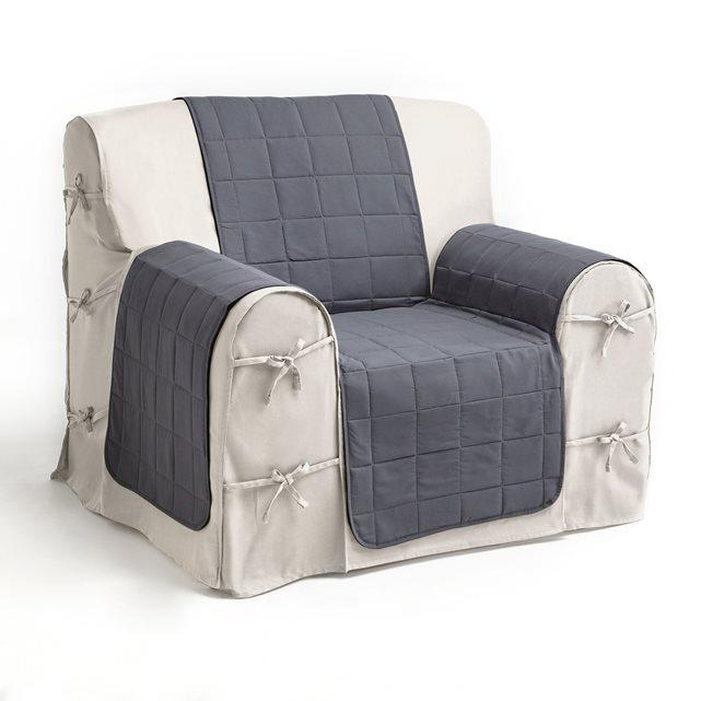 Catgorie housses fauteuils du guide et comparateur d 39 achat - La redoute housse fauteuil ...
