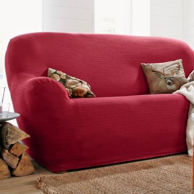 recherche bordeaux du guide et comparateur d 39 achat. Black Bedroom Furniture Sets. Home Design Ideas