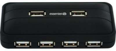 Essentielb Panther 7 Ports