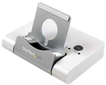 HUB CONCENTRATEUR USB 3 0