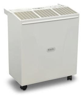 Humidificateur d air B 400