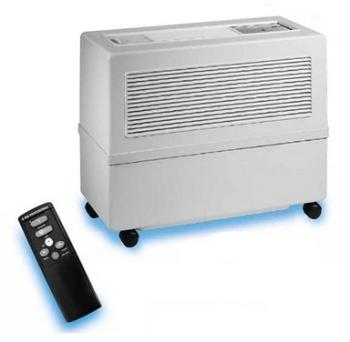 Humidificateur professionnel