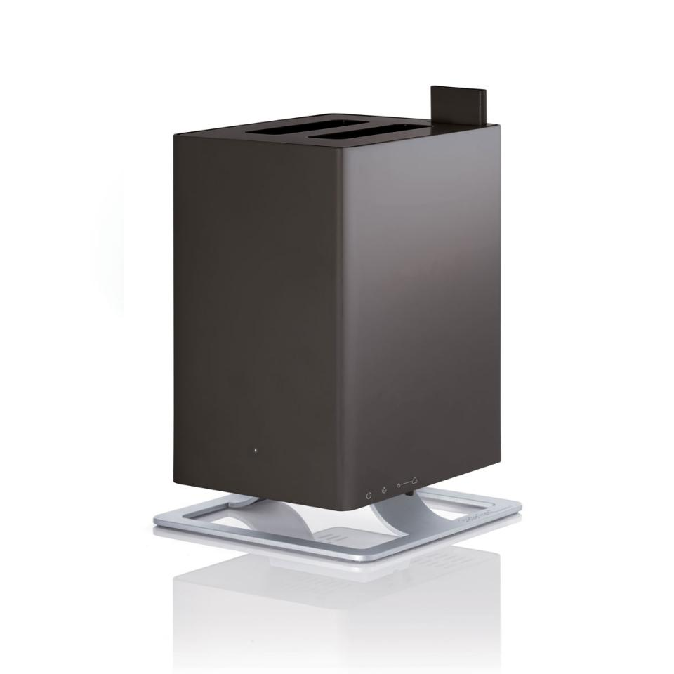 visiomed humidificateur dair humidoo xl. Black Bedroom Furniture Sets. Home Design Ideas