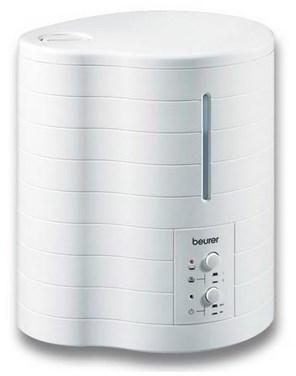Humidificateur LB50