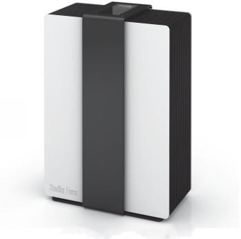 Robert - Purificateur humidificateur