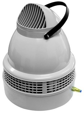 Humidificateur d air centrifuge
