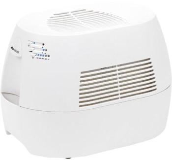 Humidificateur d air ORION