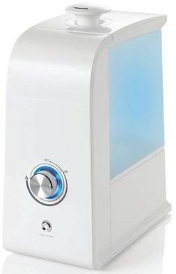 Humidificateur d air ultrasonique