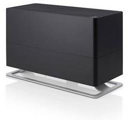 Humidificateur Oskar Big Noir