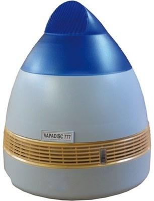 Humidificateur d air centrifuge