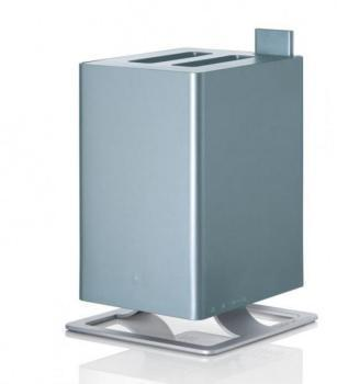 Anton - Humidificateur - gris