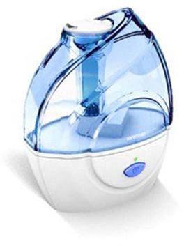 Humidificateur Babylight II