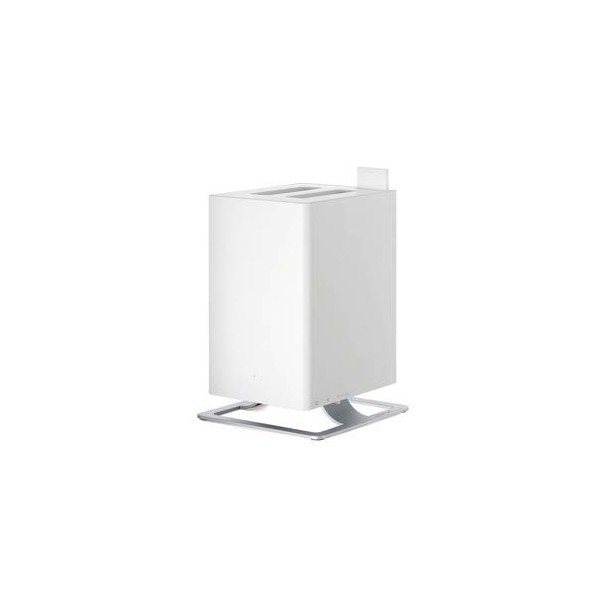 Humidificateur d air Stadler