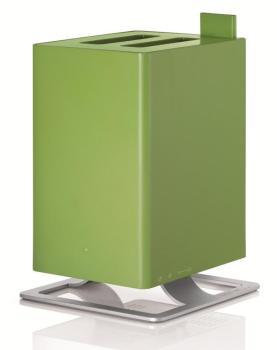 Anton - Humidificateur - vert