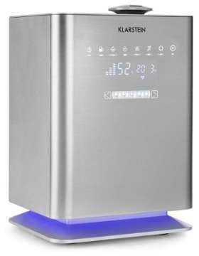 Klarstein Cubix Humidificateur