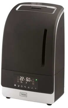 Humidificateur d air Trebs
