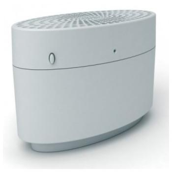 Humidificateur d air Stylies
