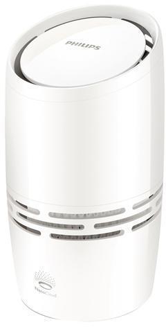 Humidificateur d air Philips