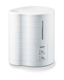 Humidificateur d air - Beurer