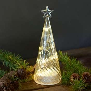 Petite lampe décorative LED