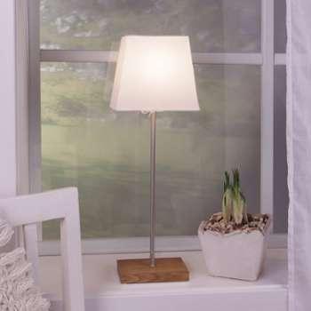 Lampe décorative Combi Pack