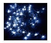 Guirlande lumineuse 1000 LED