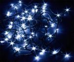 Guirlande lumineuse 120 LED