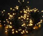 Guirlande lumineuse 80 LED