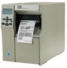 105SLPlus Imprimante d étiquettes