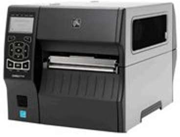 ZT420 Imprimante transfert