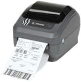 Imprimante Thermique Direct