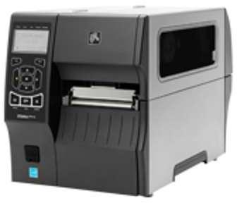 ZT410 Imprimante transfert