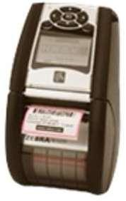 QLN220 CPCL Imprimante mémoire