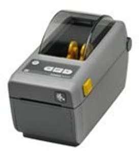Imprimante d étiquettes thermique