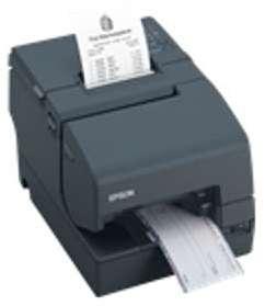 TM-H6000IV Imprimante multi-postes